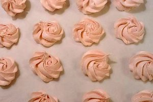 Kyskager-rose