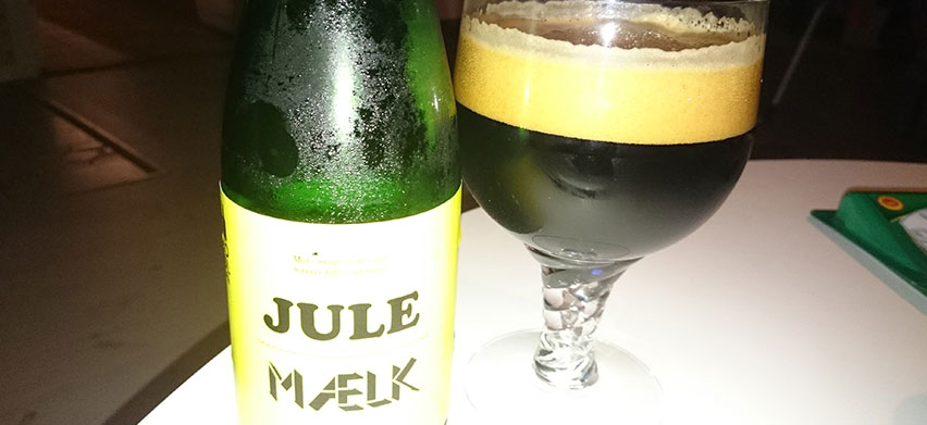 ToOel-JuleMaelk